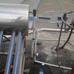 Sửa máy nước nóng năng lượng mặt trời quận Bình Tân