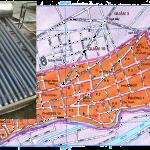 Sửa chữa máy nước nóng năng lượng mặt trời Quận 5